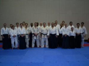 karate085
