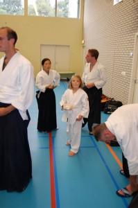 ACR Stage WVriesman 12-9-2010 - Renee(1)