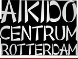 Aikido Rotterdam – Aikido Centrum Rotterdam