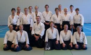 aikido 20081109