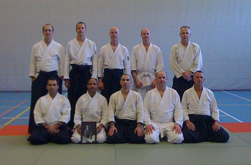 stage13dec2009