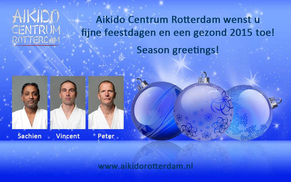 ACR_Kerst2014_Nieuwjaar2015